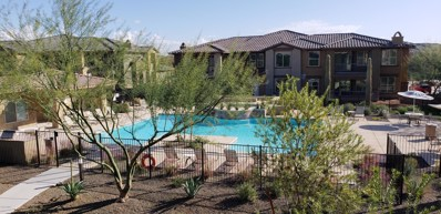 2425 W Bronco Butte Trail Unit 2044, Phoenix, AZ 85085 - MLS#: 5781371