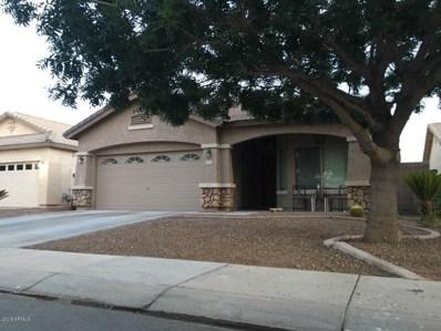 44087 W Venture Lane, Maricopa, AZ 85139 - MLS#: 5781384