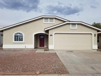 10213 N 89TH Avenue, Peoria, AZ 85345 - MLS#: 5781417