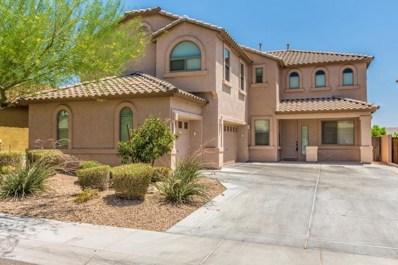 4031 E Casitas Del Rio Drive, Phoenix, AZ 85050 - #: 5781420