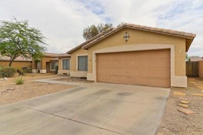 15835 W Cocopah Street, Goodyear, AZ 85338 - MLS#: 5781432