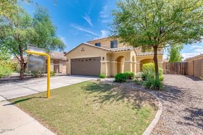 2959 E Blue Ridge Way, Gilbert, AZ 85298 - MLS#: 5781438