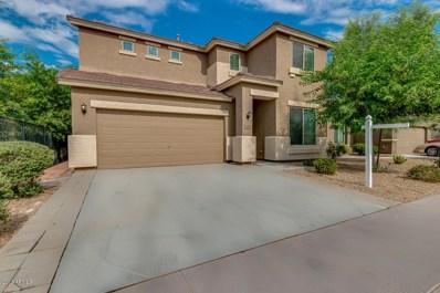 17606 N 17TH Lane, Phoenix, AZ 85023 - MLS#: 5781447