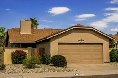 12809 S 50TH Way, Phoenix, AZ 85044 - MLS#: 5781449