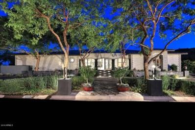 5509 W Soft Wind Drive, Glendale, AZ 85310 - MLS#: 5781450