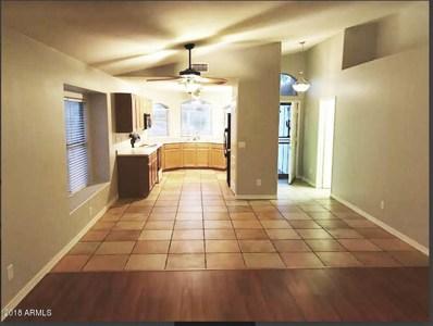 12568 W Almeria Road, Avondale, AZ 85392 - MLS#: 5781451