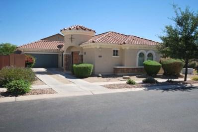 921 E Cherry Hills Drive, Chandler, AZ 85249 - MLS#: 5781458
