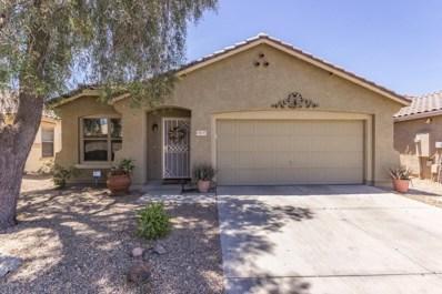5016 S 25TH Avenue, Phoenix, AZ 85041 - MLS#: 5781466