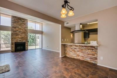 930 S Dobson Road Unit 11, Mesa, AZ 85202 - MLS#: 5781473