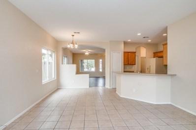 11913 W Madison Street, Avondale, AZ 85323 - MLS#: 5781474