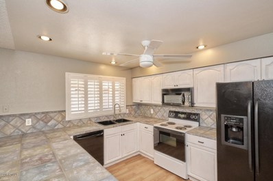 612 W Flower Avenue, Mesa, AZ 85210 - MLS#: 5781505