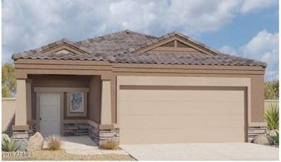 29966 W Monterey Drive, Buckeye, AZ 85396 - MLS#: 5781517