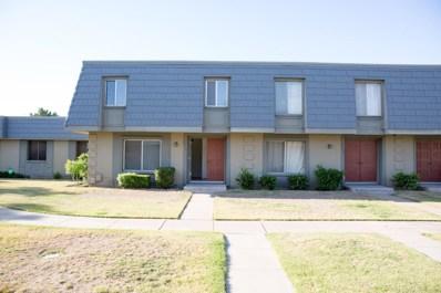 2051 W Elm Street, Phoenix, AZ 85015 - MLS#: 5781524