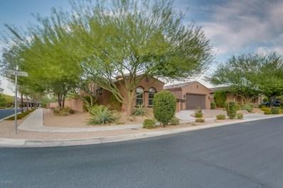 1627 W Dusty Wren Drive, Phoenix, AZ 85085 - MLS#: 5781526