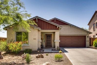 30416 N 128TH Lane, Peoria, AZ 85383 - MLS#: 5781527