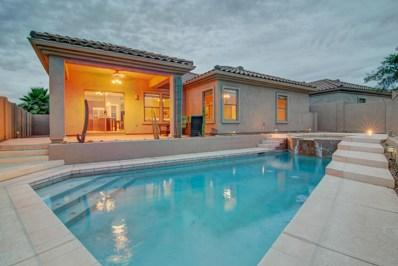 9367 E Whitewing Drive, Scottsdale, AZ 85262 - MLS#: 5781531