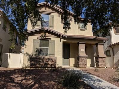 3832 E Jasper Drive, Gilbert, AZ 85296 - MLS#: 5781534