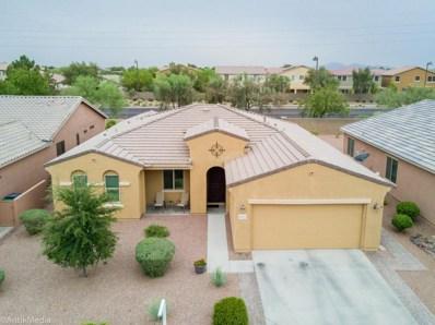 42425 W Sea Eagle Drive, Maricopa, AZ 85138 - MLS#: 5781538