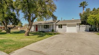 1002 E Colter Street, Phoenix, AZ 85014 - MLS#: 5781539