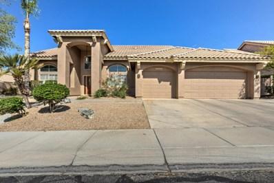 16224 S 14TH Way, Phoenix, AZ 85048 - MLS#: 5781541