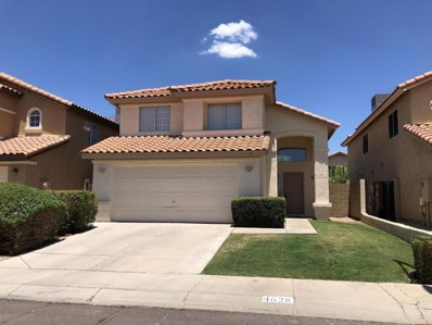 4628 E Danbury Road, Phoenix, AZ 85032 - MLS#: 5781548
