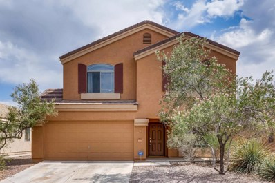 10541 W Toronto Way, Tolleson, AZ 85353 - MLS#: 5781549