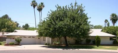 824 W Glenn Drive, Phoenix, AZ 85021 - MLS#: 5781550