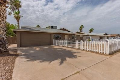 2147 W 8TH Avenue, Mesa, AZ 85202 - MLS#: 5781566