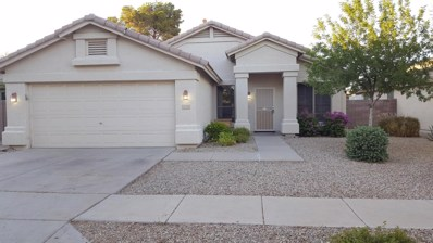 3110 E Roveen Avenue, Phoenix, AZ 85032 - MLS#: 5781568