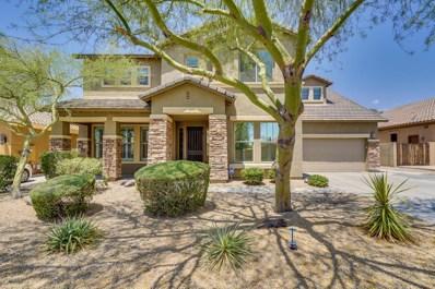 27132 N 83RD Glen, Peoria, AZ 85383 - MLS#: 5781577