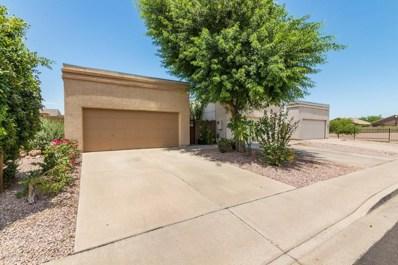 2642 N 58TH Street, Mesa, AZ 85215 - MLS#: 5781581