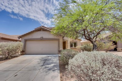 2631 E Olivine Road, San Tan Valley, AZ 85143 - MLS#: 5781591