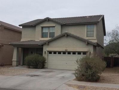 1640 E Cielo Grande Avenue, Phoenix, AZ 85024 - MLS#: 5781592