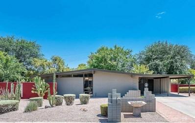 1409 W Glenn Drive, Phoenix, AZ 85021 - MLS#: 5781596
