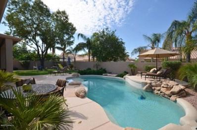9081 E Pine Valley Road, Scottsdale, AZ 85260 - MLS#: 5781597