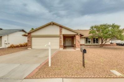 1114 W Stottler Drive, Chandler, AZ 85224 - MLS#: 5781598