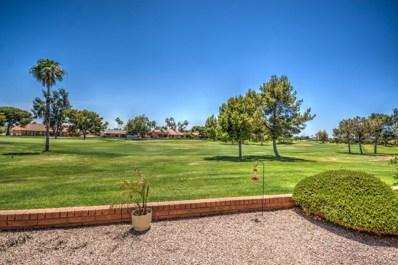 1942 Leisure World --, Mesa, AZ 85206 - MLS#: 5781614