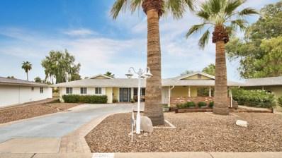 610 S Revolta Circle, Mesa, AZ 85208 - MLS#: 5781622
