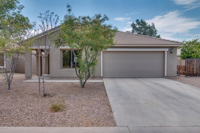 30568 N Zircon Drive, San Tan Valley, AZ 85143 - MLS#: 5781625