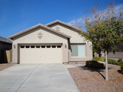 44200 W Garden Lane, Maricopa, AZ 85139 - MLS#: 5781632