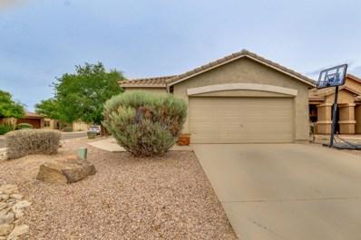 2965 W Dancer Lane, Queen Creek, AZ 85142 - MLS#: 5781636