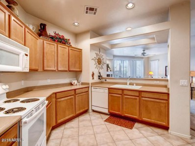 11500 E Cochise Drive Unit 1086, Scottsdale, AZ 85259 - MLS#: 5781637