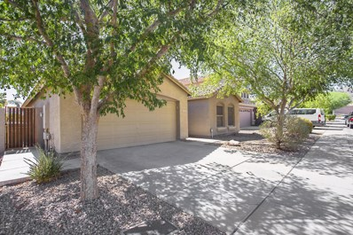 7617 S 27TH Way, Phoenix, AZ 85042 - MLS#: 5781641