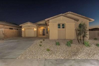 29296 N 70TH Avenue, Peoria, AZ 85383 - MLS#: 5781643