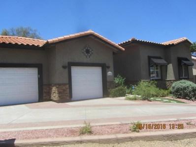 6104 E Karen Drive, Scottsdale, AZ 85254 - #: 5781649