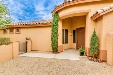 13302 S 176TH Lane, Goodyear, AZ 85338 - MLS#: 5781652