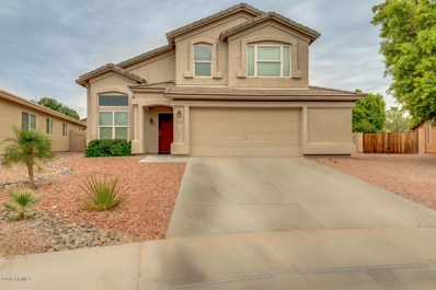 12906 W Cheery Lynn Road, Avondale, AZ 85392 - MLS#: 5781656