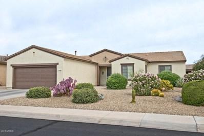21352 N Redington Point Drive, Surprise, AZ 85387 - MLS#: 5781662