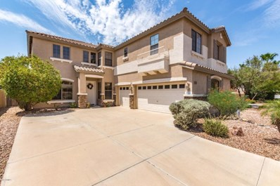 2741 W Glenhaven Drive, Phoenix, AZ 85045 - MLS#: 5781679