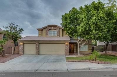 6426 W El Cortez Place, Phoenix, AZ 85083 - MLS#: 5781681